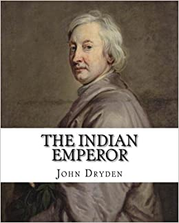 the age of dryden summary