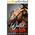 Wanted By The Devil (The Devil's Riders Book 1)