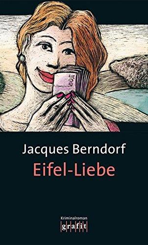 Eifel-Liebe PDF