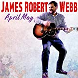 April May