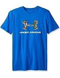 1367e32c0c3 under armour blue camo cheap   OFF35% The Largest Catalog Discounts