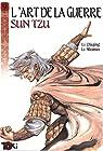 L'art de la guerre, Tome 9 : Disposition : Deuxième partie  par Weimin