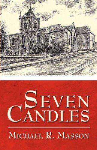 Seven Candles - Seven Candles