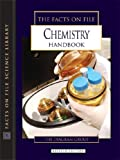 The Facts on File Chemistry Handbook, The Diagram Group, 0816058784