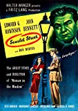 Scarlet Street (1945) (Restored Edition)