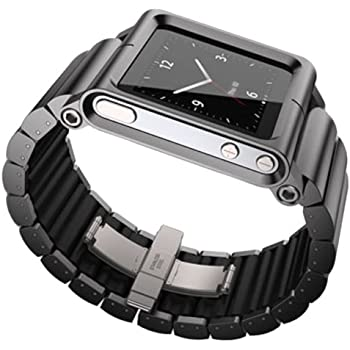 ipod nano 6 armband