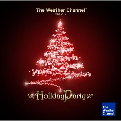 Rockin' Around the Christmas Tree - Rockin' Around The Christmas Tree By Amy Grant On Amazon Music