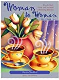 Woman to Woman Mentoring, Mentee Handbook, Janet Thompson, 0633002887