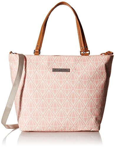 petunia-pickle-bottom-altogether-tote-diaper-bag-in-gems-of-giverny
