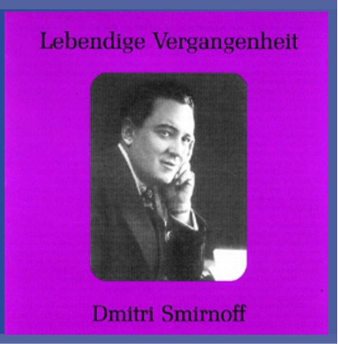 legendary-voices-dmitri-smirnoff