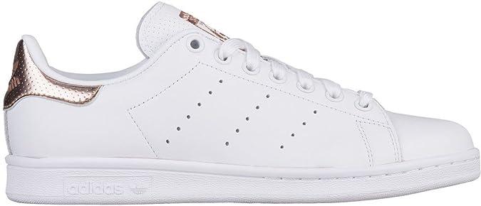 Stan Smith, FOOTWEAR WHITE/ROSE GOLD