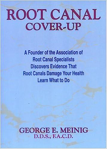 Endodontics Books Pdf