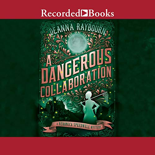 Pdf Thriller A Dangerous Collaboration