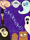 Creatures, Mary Hughes, 1478126140