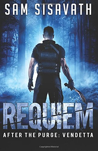 Download Requiem (After The Purge) (Volume 1) pdf epub