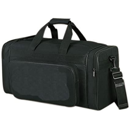 Amazon.com: yens® fantasybag 21