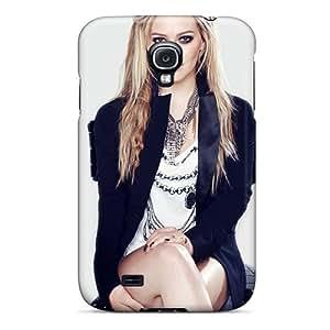 Popular TerraMan New Style Durable Galaxy S4 Case (CDbqc65792cYjXJ)