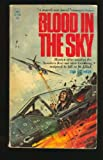 Blood in the Sky, Dan Brennan, 084390464X