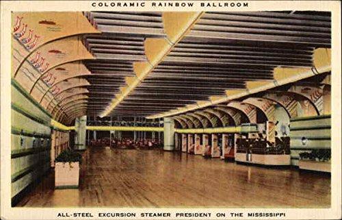 all-steel-excursion-steamer-president-on-the-mississippi-steamers-original-vintage-postcard