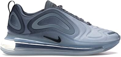 | Nike Air Max 720 Size Womens 12 Mens 10.5 Cool