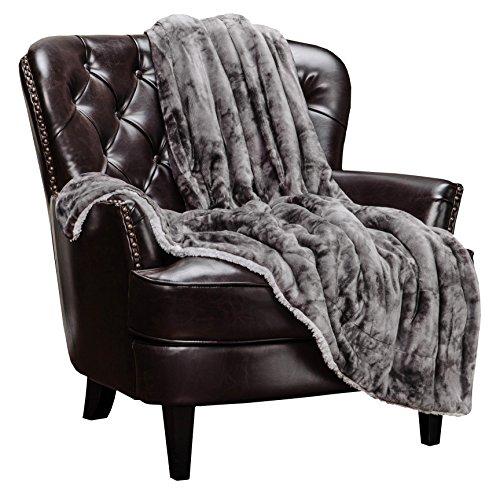 Which Is The Best Sofa Throw Over Aalsum Reviews