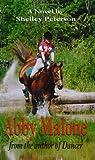 Abby Malone, Shelley Peterson, 0889842078