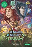 A Midsummer Night's Dream, William Shakespeare, 1907127305