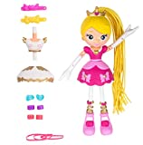 Betty Spaghetty S1 W1 Single Pack Princess/Ballerina