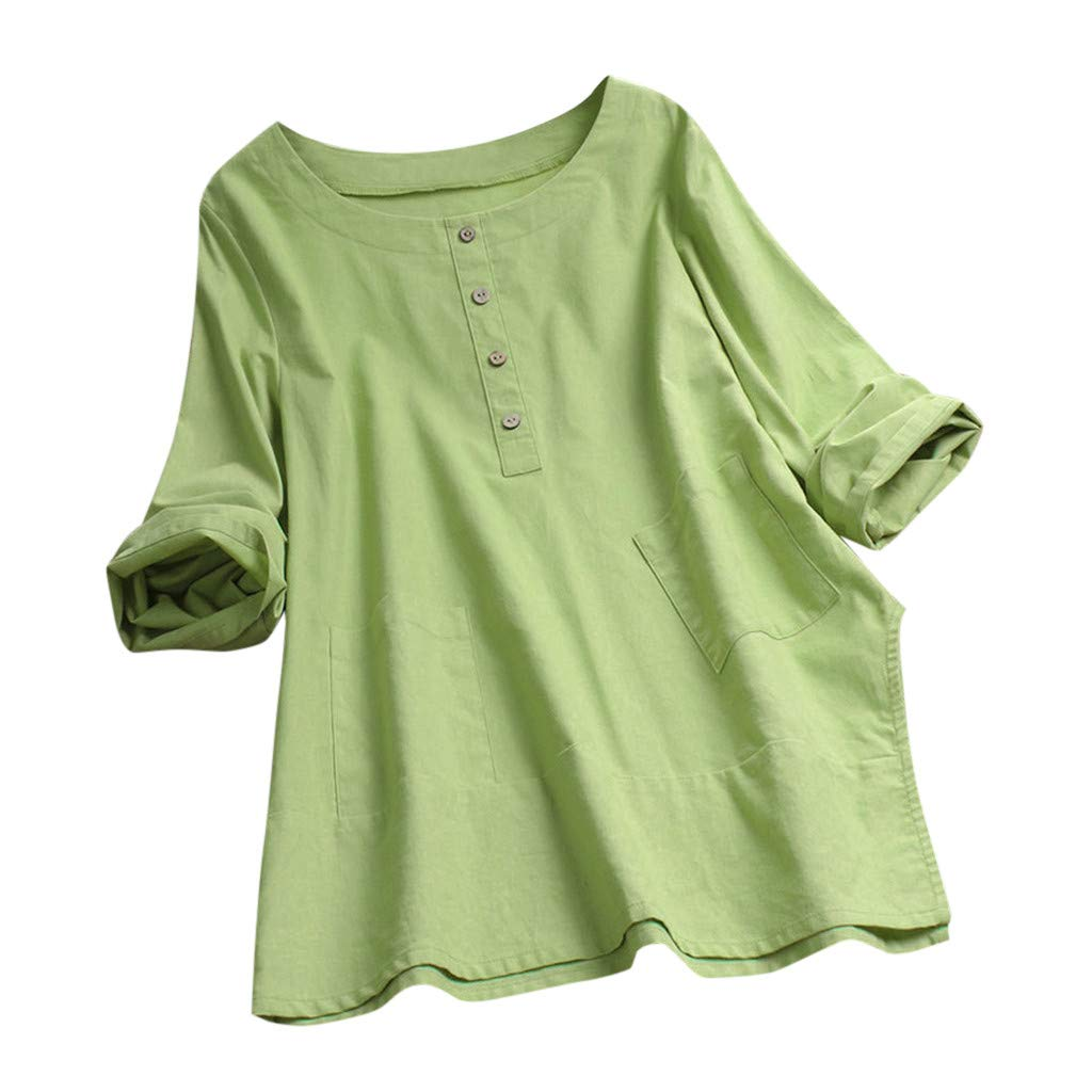 GUTTEAR Women Tank Top Clothes Tank Sleeveless Top Backless Vest Tank Clothing
