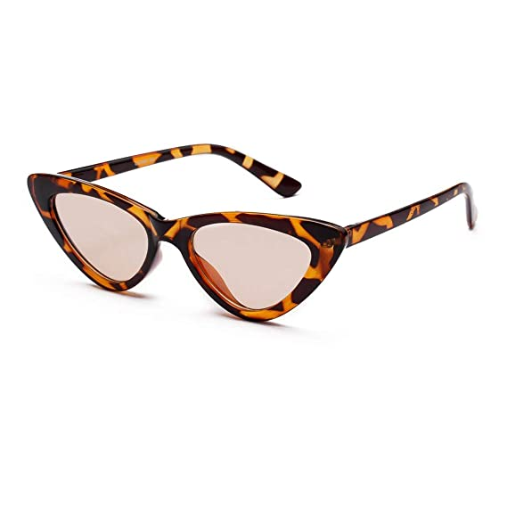 Fliegend Hombre Mujer Gafas de Sol Polarizadas Unisex Gafas ...
