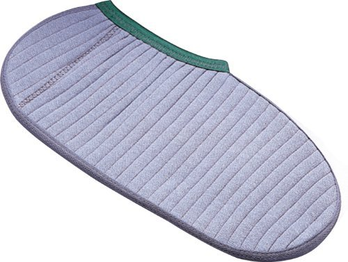 Honeywell Safety 28500-14 Xtratuf Bama Sokket Removable Insulating Boot Liners for Men, Size-14 by Sperian Protection Group [並行輸入品] B018A1JGZ0