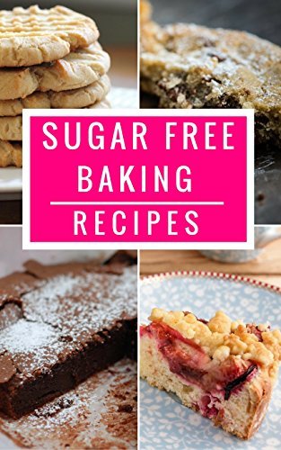 Peachy Sugar Free Baking Recipes Healthy And Delicious Sugar Free Funny Birthday Cards Online Aboleapandamsfinfo