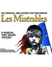 The Original 1985 London Cast Record Ing