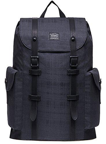 Laptop Outdoor Backpack