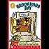 Scholastic Reader Level 1: Groundhog Day