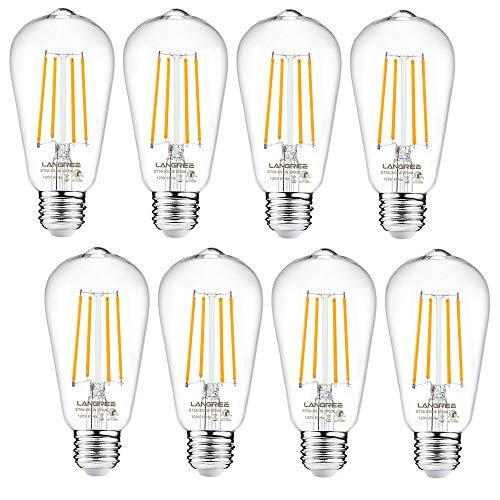 Led Lights 800 Lumens in US - 5