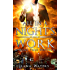 All in a Night's Work: Book 3.5 of the Mage Tales