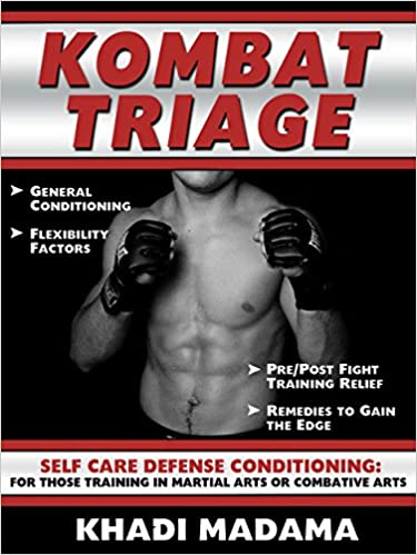 Conditioning martial complete arts pdf for