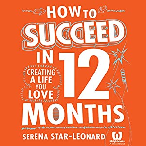 How to Succeed Audiobook