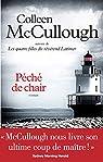 Péché de chair par McCullough