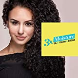 Marc Anthony 3-in-1 Strictly Curls 3x Moisture