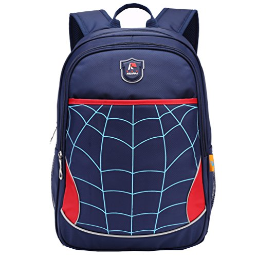 Waterproof Backpack Elementary Middle School product image