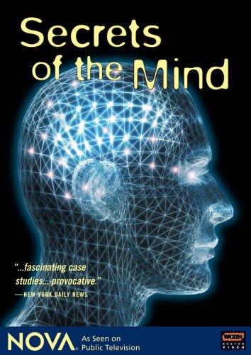 Nova  Secrets Of The Mind