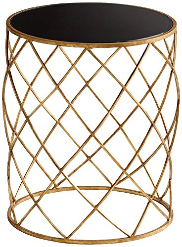 Cyan Design 05466 Wimbley Side Table