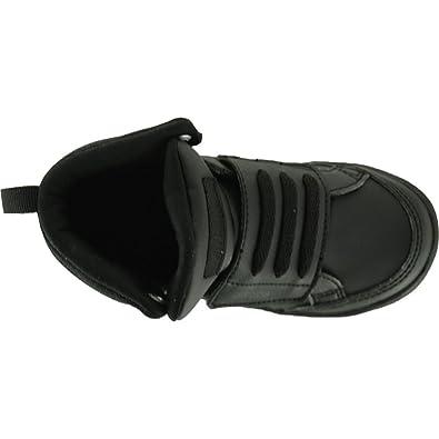 Ragazzo BB9971 Mid Fashion adidas Amazon Scarpe Hoops Codice K Moda TqwAnaBFSW