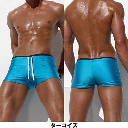 ZQ@QXMaillots de bain fashion Europe et maillot de bain,S,A1