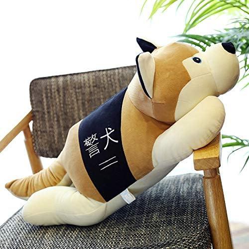 Touhou Project Fumo Fumo Plush Series 09 Chiruno Stuffed Doll Kids Toy Gift Hot
