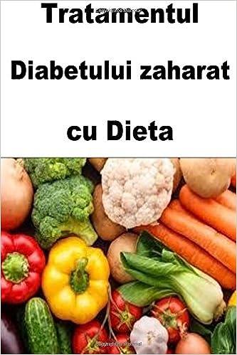 Pancreas dieta