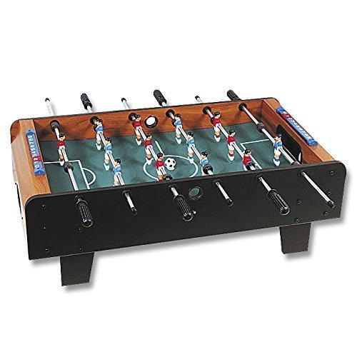 Mini Kicker-Tisch Barcelona