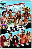 Geordie Shore (Complete Series 3) - 3-DVD Set ( Geordie Shore - Complete Series Three ) [ NON-USA FORMAT, PAL, Reg.2 Import - United Kingdom ]